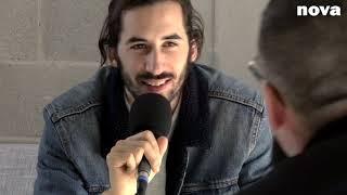Lomepal : « J'ai Pris Du Plaisir à écrire Cet Album Triste… » | BAM BAM