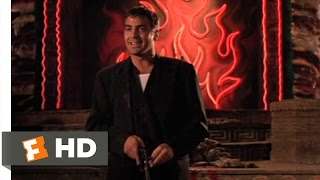 Dusk till dawn movie clips