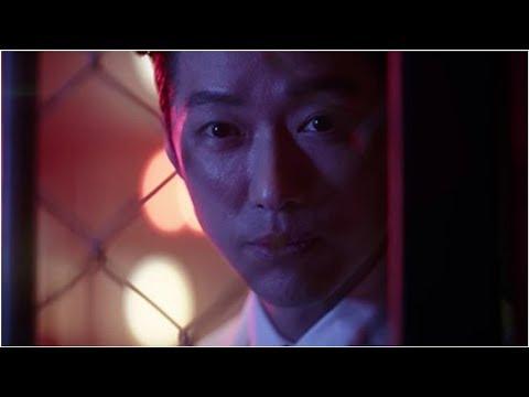 mp4 Doctor Prisoner Ratings, download Doctor Prisoner Ratings video klip Doctor Prisoner Ratings