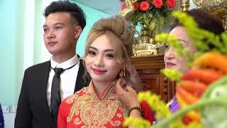 Đám cưới Ngọc Dũng Lan Trinh 0853712277