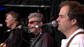 10cc im not in love live HD en vivo directo