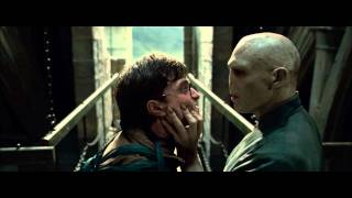 Harry Potter and the Deathly Hallows: Part 1 (2010) Video