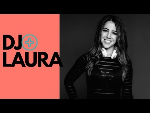 DJ Laura Video