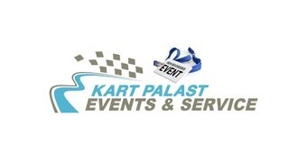 preview picture of video 'www.lookall.tv - Kart Palast Events, Gadastraße 9, 85232 Bergkirchen'