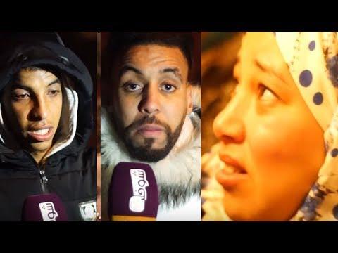 العرب اليوم - شاهد: القصة الكاملة لوفاة تلميذ داخل مؤسسة في الدار البيضاء