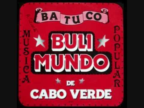 Bulimundo (Cabo Verde)