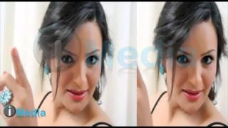 تحميل و مشاهدة Hoda - EKHWAT BANAT / هدى - إخوات بنات MP3