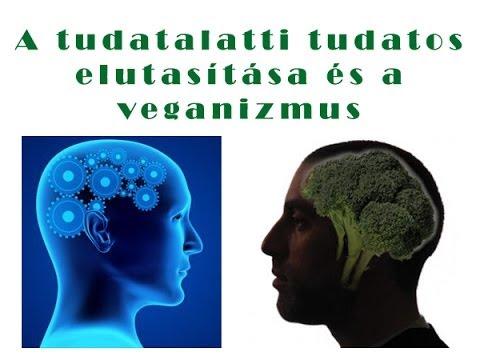 tudatalatti látáskezelés