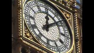 Туристический путеводитель по Лондону