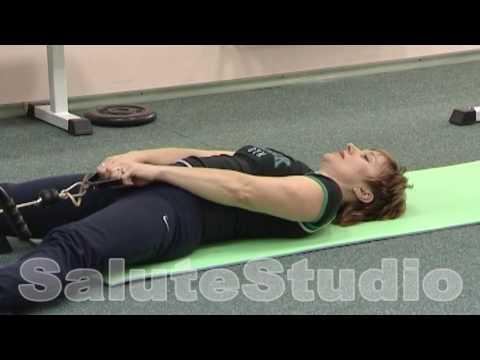 Перед родом болит спина
