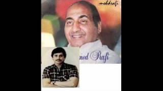 O paise tu bhagwan nahin (VERY RARE) - YouTube