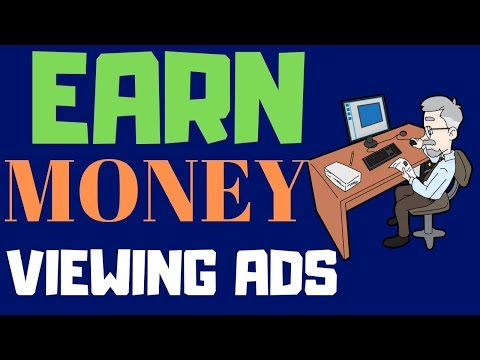 Download Make Money Online With No Website Using Pay Per Click Video