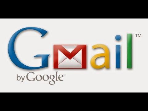 """Existe t'il une application """"Gmail"""" pour PC"""