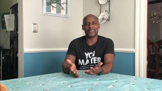 Makerspace Focus Video 4
