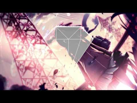 Starset - My Demons (Synchronice Remix)[Download]