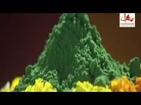 Thavalam | Malayalam Full Movie | Full HD 1080 | New Malayalam Movie