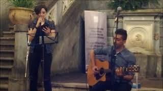 Chiara Poesie e musica