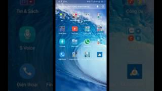 Hướng dẫn đặt lệnh giao dịch FOREX - MT4 trên Smartphone