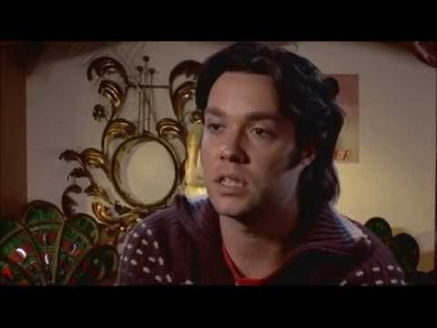 Rufus Wainwright - All I Want Documentary (Complete)