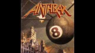 Anthrax - Catharsis