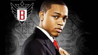 Bow Wow - Why They Hating