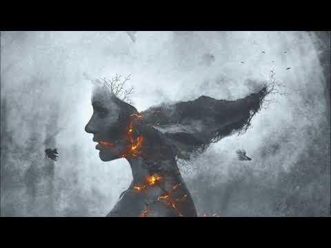 Vangelis - Blush Response (Kevin Di Serna Remix)