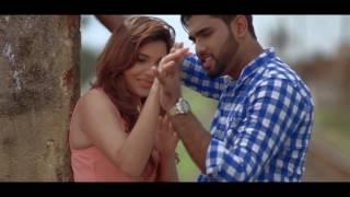 Paluwe Thaniwela|Sajith Edirisooriya|Sinhala New Songs 2016