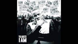 "Yo Gotti ""Act Right"""