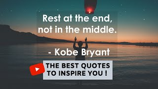 TOP 100 Most Motivational Quotes  // Inspirational Sayings For Success In Life 2020
