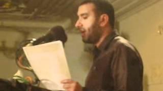 اغاني حصرية الرادود علي حماد الرادود مهدي سهوان تحميل MP3