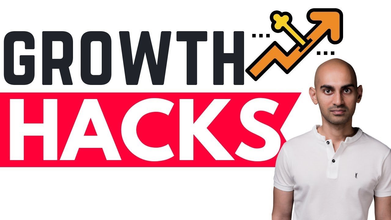 5 Actionable Growth Hacks With Proven Results
