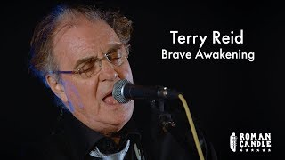 Terry Reid - Brave Awakening