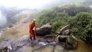 Trekking I Sapa - Nord Vietnam