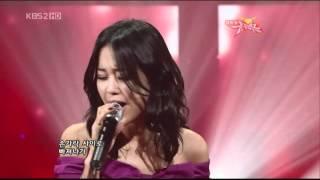 Baek ji young            081121, HD Live   YouTube