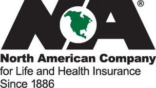 Using Life Insurance for Pension Maximization (Consumer)