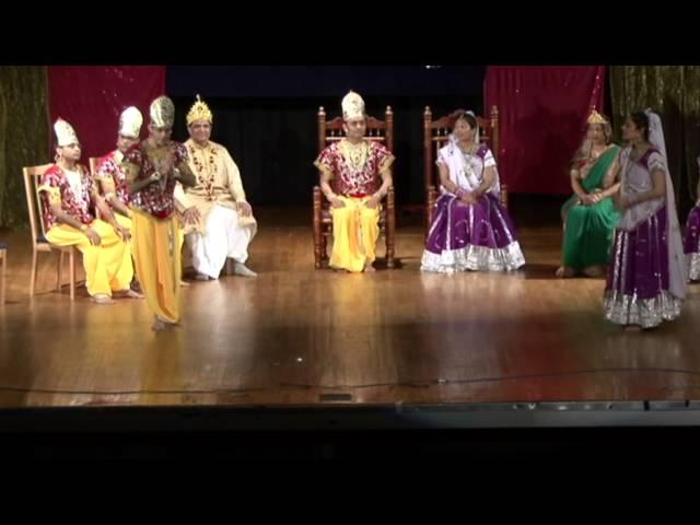 Mahavir Janma Kalyanak Dc 2013 | Mp3FordFiesta.com
