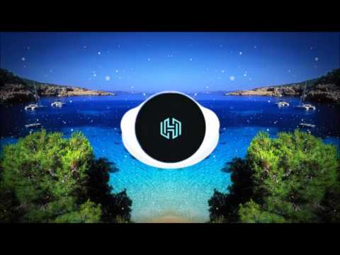 i took a pill in ibiza remix mp3 free download 320kbps