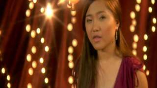 "Charice ""Always You"" OFFICIAL Music Video"