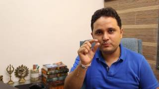 Amish Tripathi author of the bestselling Shiva Trilogy fiction is inviting artists