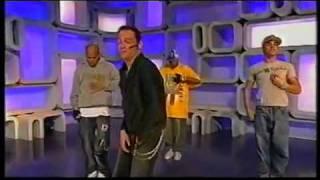 Tiziano Ferro - Xverso (Live)