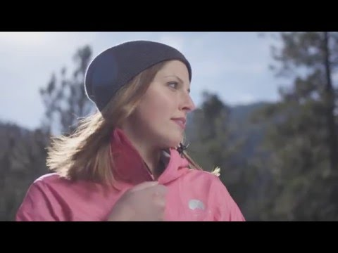 MISHMI TAKIN: We Breathe When Others Don't-GadgetAny