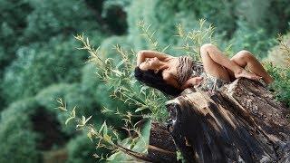 Warriyo – Mortals (ft. Laura Brehm) – [Copyright Free Music]