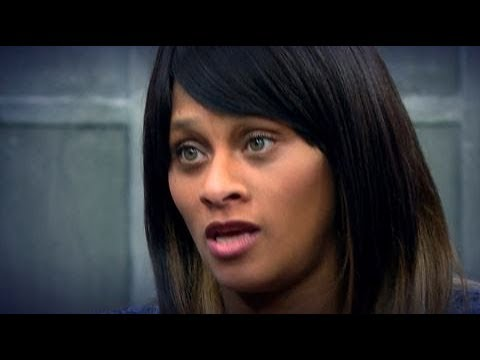 Mother Accused Of Sex With Her Son | The Steve Wilkos Show