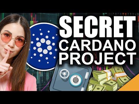 Puteți tranzacționa bitcoin pe robină