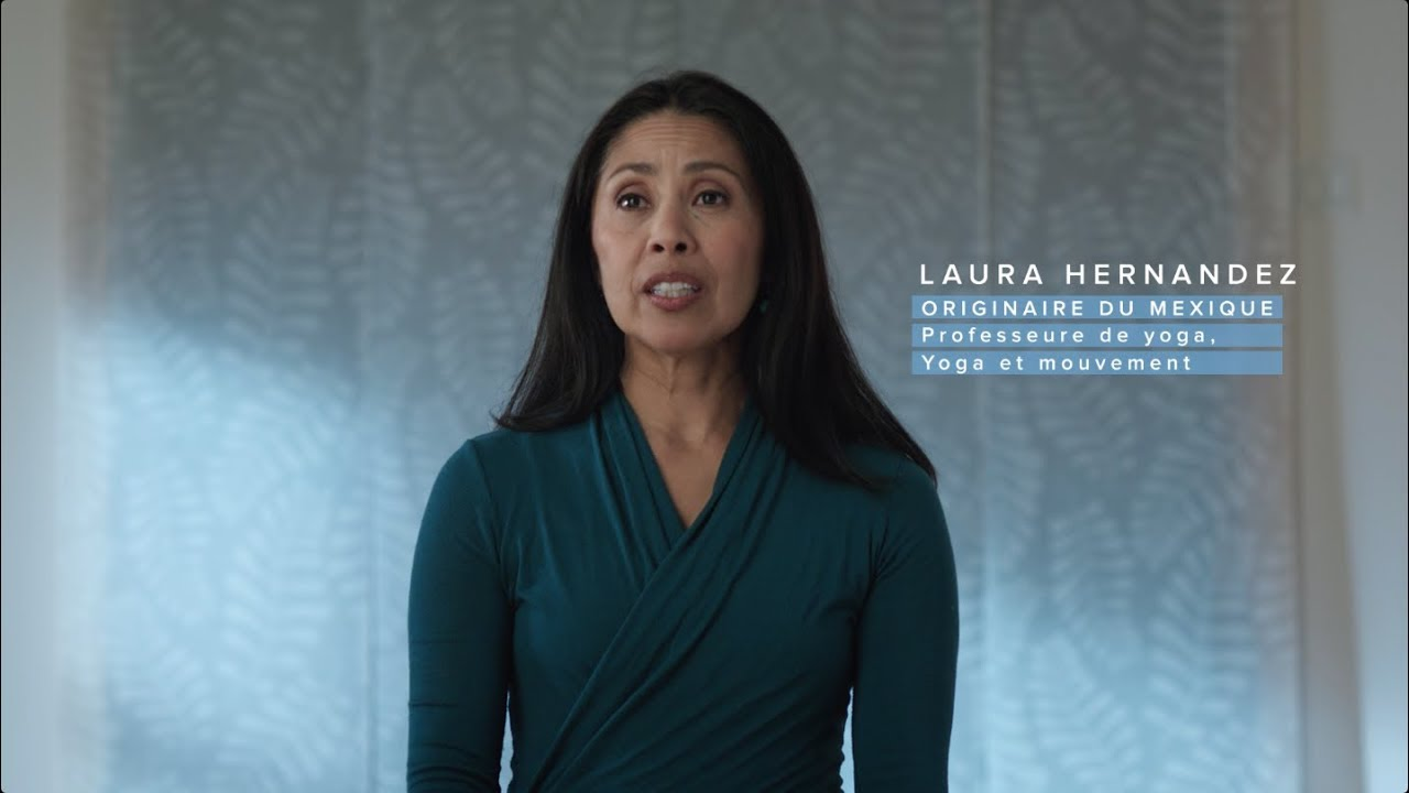 Laura Hernandez – Knowlton (Estrie)