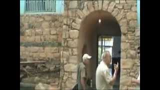 preview picture of video 'Tours-TV.com: Heritage Museum Irbid'