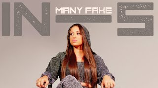IN-S - Many Fake (Clip Officiel)