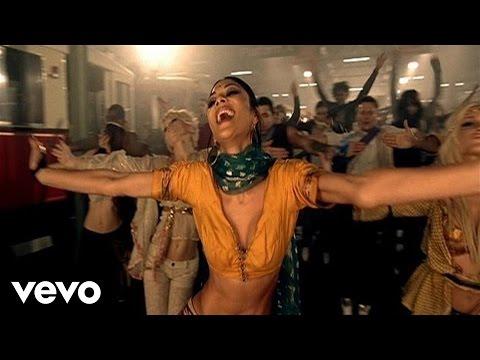 Jai Ho! Feat. A.R. Rahman