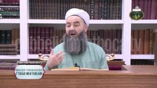 Müslümanım Diyen Münafıklar Kimlerdir?