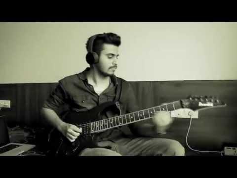 Bachana - Bilal Khan (Cover by Sahil Chopra & Vinay Pujari)